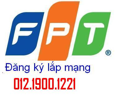 Lp mng lan wifi cho c nhn v h gia nh:012.1900.1221